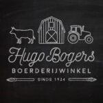 HugoBogersBoerderijwinkel