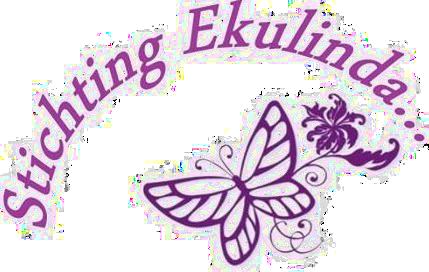 Stichting Ekulinda